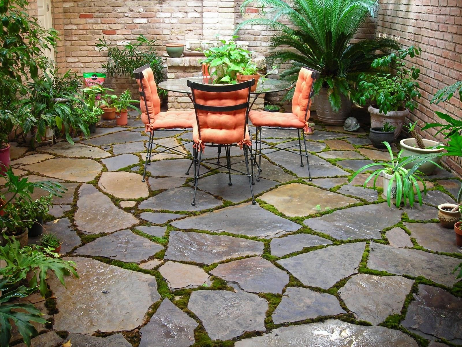 Transform Your Backyard To an Outdoor Oasis